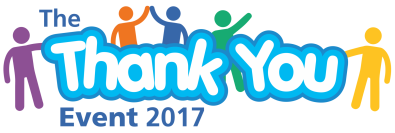 Thank you event logo 2017_long