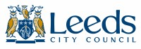 Leeds_City_Council
