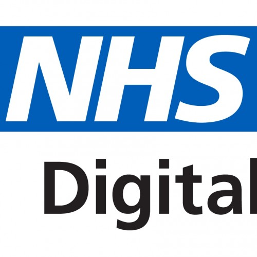 NHS Digital logo_RGB-01